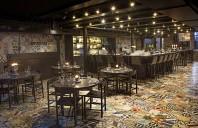 De ce sa alegi piatra naturala pentru amenajarea unui restaurant?