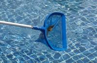 Cum deschidem o piscină? Pregătirea piscinei pentru noul sezon