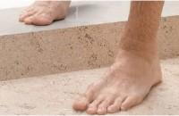 Principalele 3 avantaje ale unei pardoseli din plută