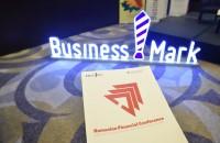 Experții financiari discută la cea de-a VI-a ediție a conferinței Romanian Financial