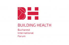 Jürgen Fischer, Region Management Hospital Europe, despre solutiile BENDER pentru spitale