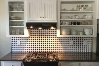 Cum amenajezi o bucătărie mică?