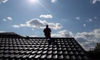 Cum îţi afectează căldura din timpul verii acoperişul? Cum iti afecteaza soarele puternic din timpul verii