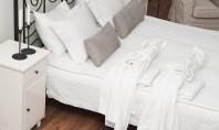 Amenajarea dormitorului Cum cad cuplurile de acord Cand locuiesti cu partenerul si va mutati intr-o casa