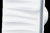 Ventilatoare axiale silențioase VENTS Wave