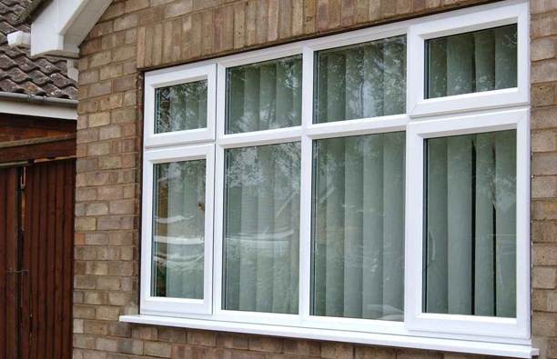 Gaseste tot ce iti trebuie pentru ferestrele locuintei tale!