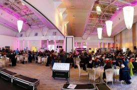 VIDEO: 30 de proiecte necesare pentru comunitate, create la NOVEMBarh 2019