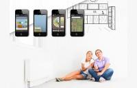 Policolor lanseaza Mobile App Policolor, varianta 2.0 a aplicatiei care te ajuta sa fii designer pentru locuinta ta