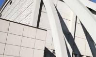 Exemple de degradări tipice ale betonului și care sunt soluțiile Probleme cu care se pot confrunta