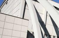 Exemple de degradări tipice ale betonului și care sunt soluțiile Probleme cu care se pot confrunta clădirile comerciale, podurile, coșurile de fum și turnurile de răcire si instalațiile de tratare a apelor uzate si