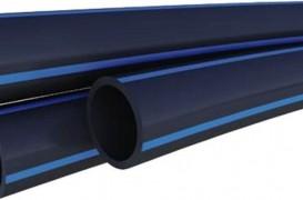 Cum se alege corect polietilena / furtunul de refulare pentru pompa submersibilă