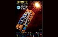 Unior Tepid a lansat o noua promotie la scule, unelte si accesorii