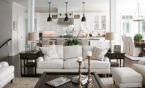 Ce trebuie să cunoști înainte să îți cumperi o canapea