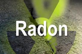 Trei lucruri pe care arhitecții și inginerii ar trebui să le stie despre gazul radon