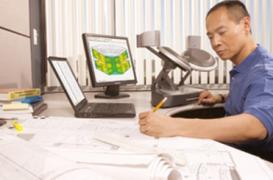 """Proiectarea acustica - Programul Bose """"Parteneri pentru design"""""""