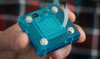 Un dispozitiv nou care utilizează energia solară pentru a produce hidrogen și energie electrică Cercetatorii de