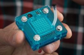 Un dispozitiv nou care utilizează energia solară pentru a produce hidrogen și energie electrică