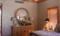5 accesorii de mobilier care dau un farmec aparte locuinței tale Îți prezentăm în continuare câteva
