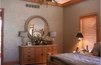 5 accesorii de mobilier care dau un farmec aparte locuinței tale