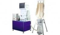 Nou de la AMBASADOR PLUS echipamente pentru macinarea maselor plastice Echipamentele de macinat mase plastice de