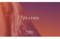 """SALUT - Unui nou și totuși vechi Producător de SAUNE și ABURI - """"TyloHelo""""  SALUT - Unui nou și totuși vechi Producător de SAUNE și ABURI - """"TyloHelo"""""""