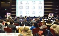 Am aflat ce aduce nou sectorul agricol 2018 la Romanian Food and Agribusiness Conference
