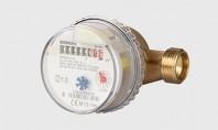 Lichidare de stoc apometre Siemens la fiecare 10 apometre achizitionate primiti unul cadou!* *Stocul si perioada