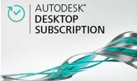 Beneficiati de 6 luni gratuite la achizitia unui abonament anual pentru Autodesk Revit Collaboration Suite Pana pe 21 octombrie 2015 la achizitia unui abonament anual pentru suita de programe Autodesk Revit Collaboration Suite primiti in plus 6 luni gratuit.