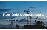 România Construiește – o campanie de comunicare DEVO 2020 International Forum of Large Developers