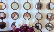 Decoratiune ce oglindeste creativitatea!