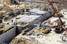 Cum îmbunătățim impermeabilitatea betonului