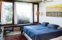 Câteva dormitoare frumoase, chiar şi fără tăblie de pat