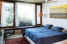 Câteva dormitoare frumoase, în ciuda faptului că ceva le lipsește