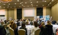 Specialiștii în HR se reunesc la Cluj-Napoca în cadrul evenimentului Operational HR Mediul de business s-a