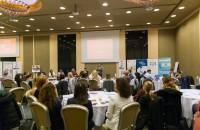 Specialiștii în HR se reunesc la Cluj-Napoca, în cadrul evenimentului Operational HR Mediul de business s-a transformat în ultimii ani, iar companiile care au realizat acest lucru și s-au adaptat din punct de vedere organizațional au fost