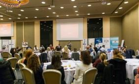 Specialiștii în HR se reunesc la Cluj-Napoca, în cadrul evenimentului Operational HR