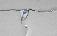 Repararea fisurilor din pereții de gips-carton - Sfaturi pentru renovare