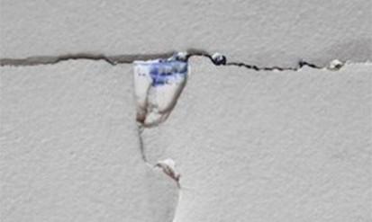 Repararea fisurilor din peretii de gips-carton - Sfaturi pentru renovare