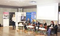 IMM ReStart ajunge marti 21 octombrie la Sibiu! Antreprenorii si managerii din Sibiu si judetele invecinate