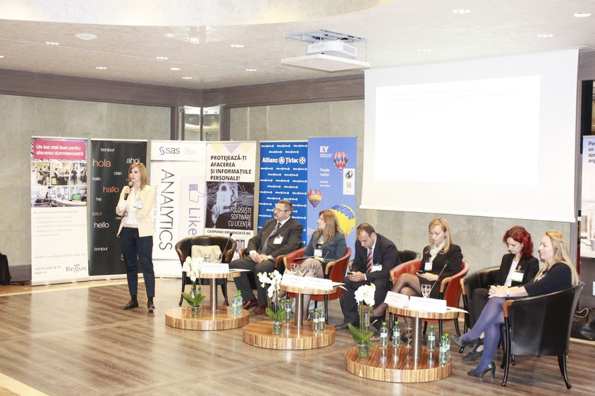 IMM ReStart ajunge marti, 21 octombrie la Sibiu!