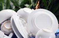 Ce se întâmplă dacă speli vasele cu detergent de rufe
