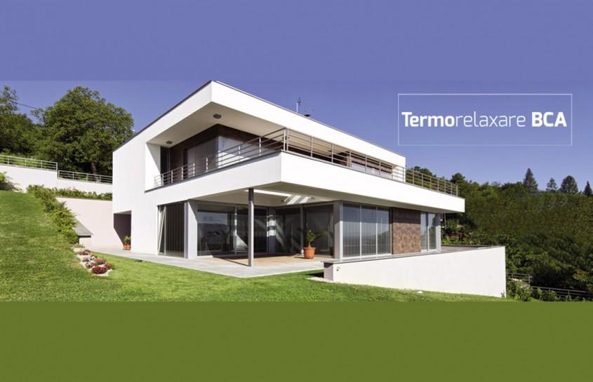 Eficienta energetica a casei tale incepe cu materialele de constructie alese