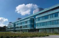 Webinar fațade ventilate, 18 mai 2021