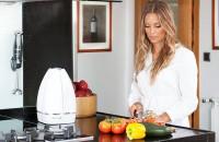 5 motive pentru a avea un purificator de aer in locuinta ta