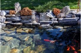 Promoţii autumnale la piatră şi mobilier de gradină PIATRAONLINE