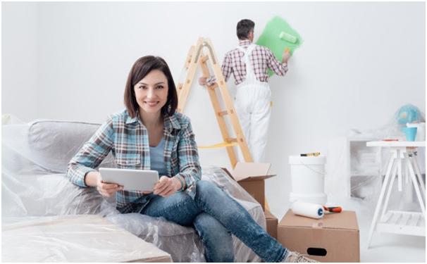 Top 5 sfaturi utile când estimezi bugetul pentru renovarea unui apartament