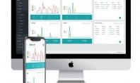 Aplicaţie web dedicată pentru companiile autorizate ISCIR şi ANRE din România Aplicatia dispune de o serie