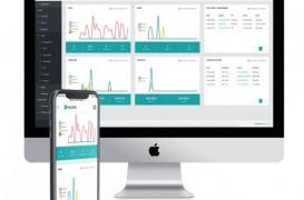 Aplicaţie web dedicată pentru companiile autorizate ISCIR şi ANRE din România