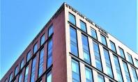 SPECTRUM INOVATIV & INDUSTRIES - proiecte noi din 2016 Stefan cel Mare Building Cladire de birouri