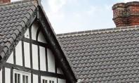 Avantaje clare in alegerea tiglei ceramice ca solutie pentru acoperisuri In ceea ce priveste solutiile pentru